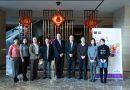 """2018""""艾默生杯""""专家评审大会在京举办专家点赞创新项目"""